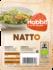 Natto, miso 150gram_
