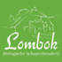 Rund-rookworst, per stuk, Lombok_