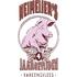 Varken-bacon, 120gr, Neimeijers 4-jaargetijden_